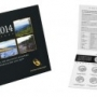 2014 National Park Quarters in Uncirculated Set