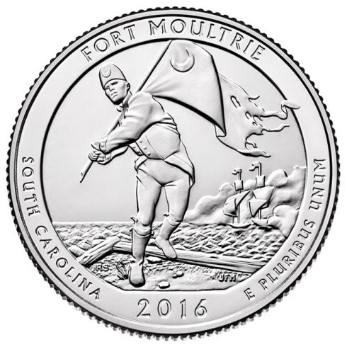 fort-moultrie-fort-sumter-national-monument-quarter