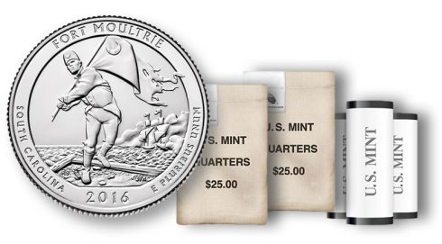 fort-moultrie-quarter-in-rolls-and-bags